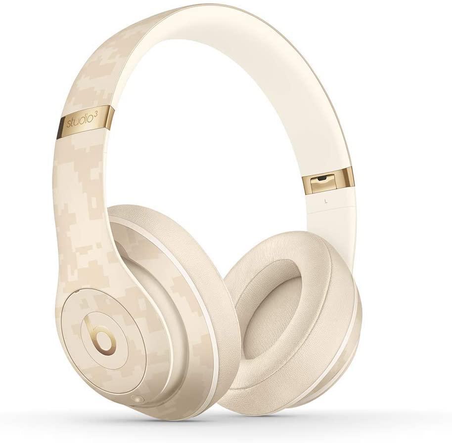 Beats Studio3 headphones - the best wireless beats studio headphones