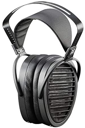 HIFIMAN Arya - best mixing and mastering headphones for electronic music