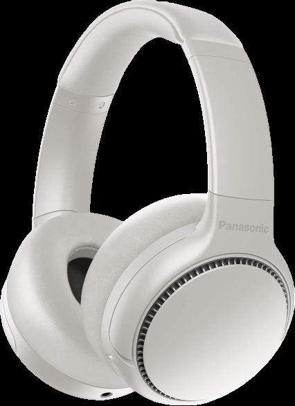 Panasonic_RB headphones review