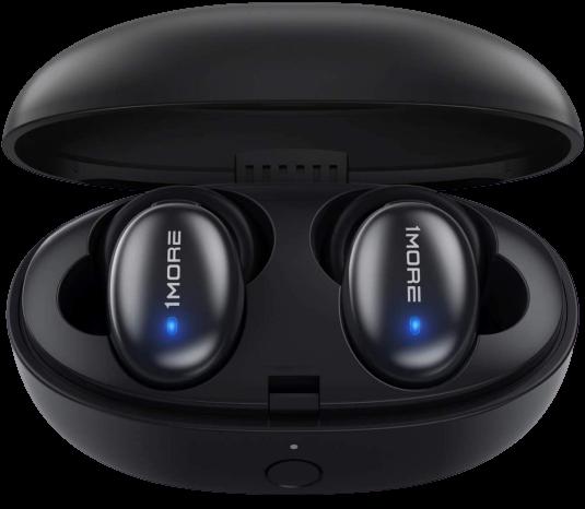 1MORE Stylish True Wireless Earbuds