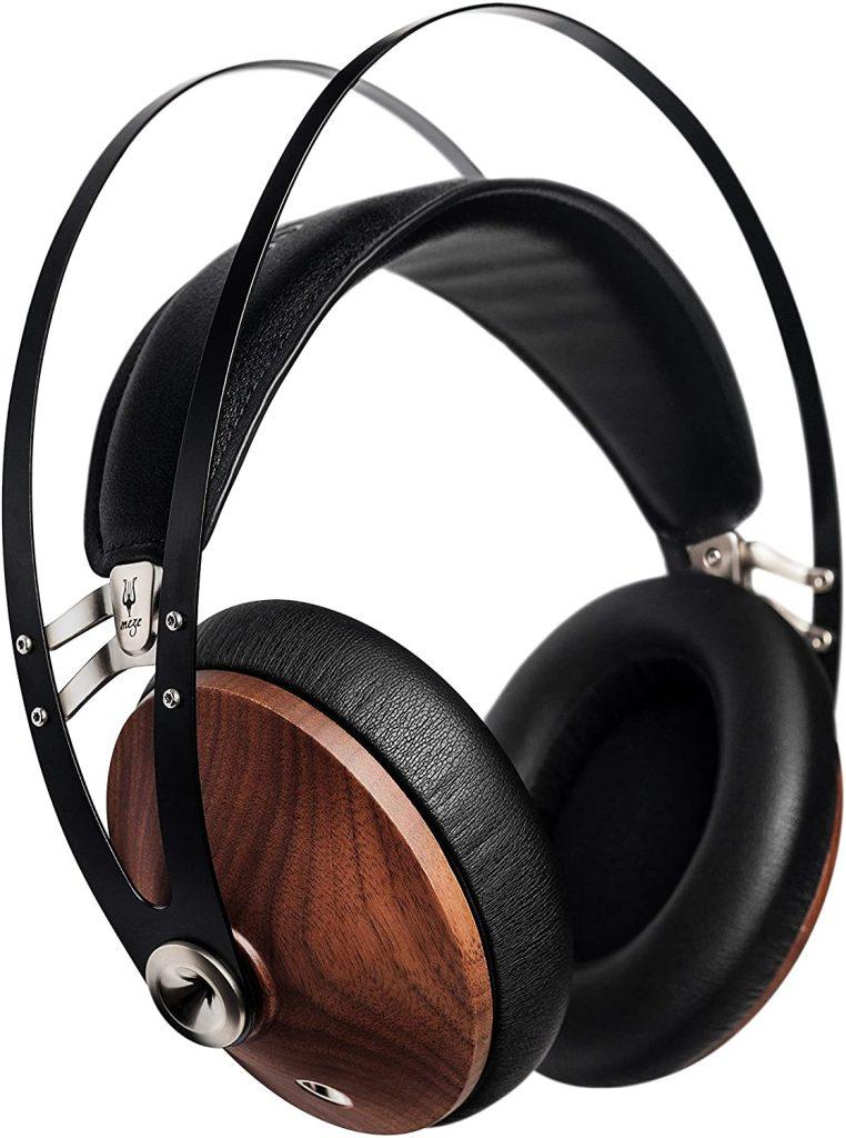 Meze 99 Classics over-ear headphones
