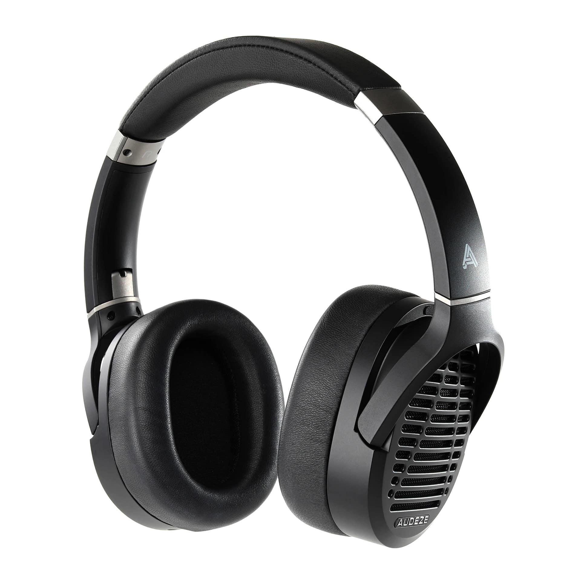 Audeze LCD-1 Review - the Best Audeze Headphones under $500