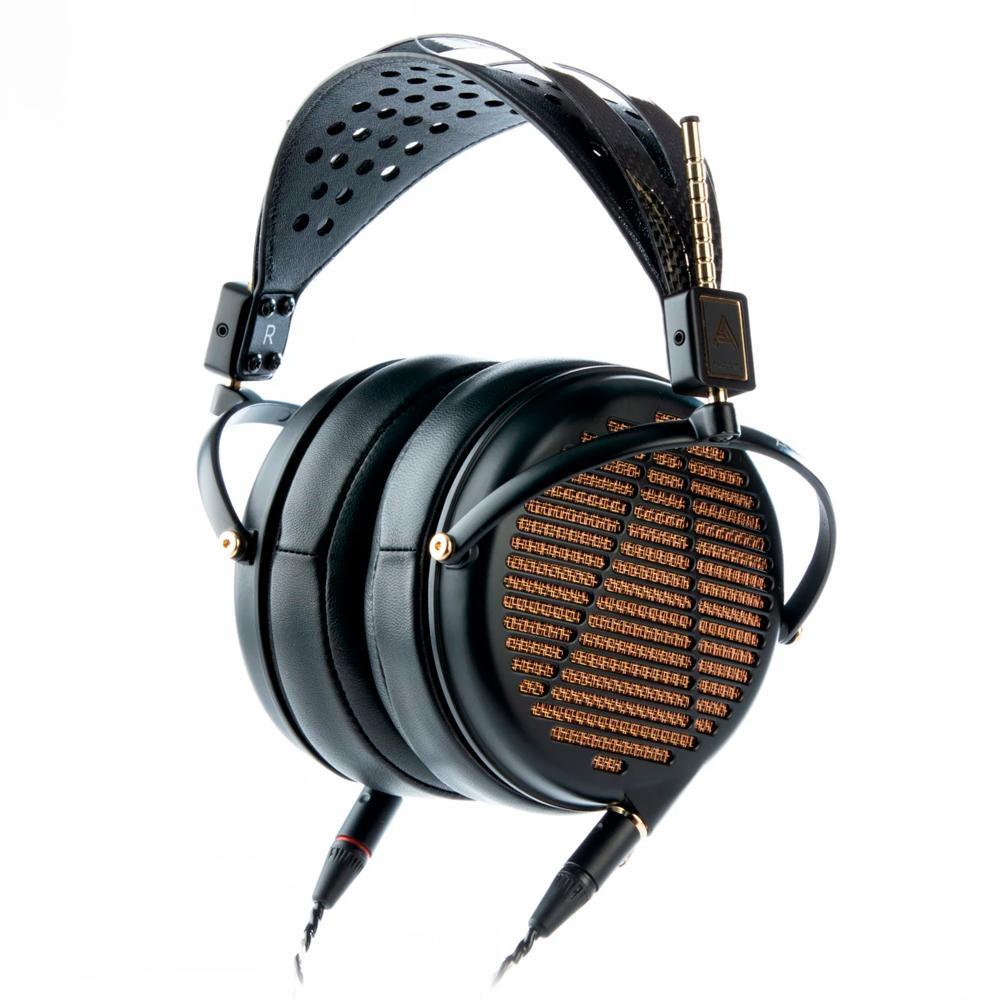 Best Audeze Headphones: audeze lcd-4z review in 2021