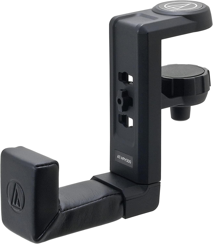 Audio-Technica AT-HPH300 Headphone Hanger