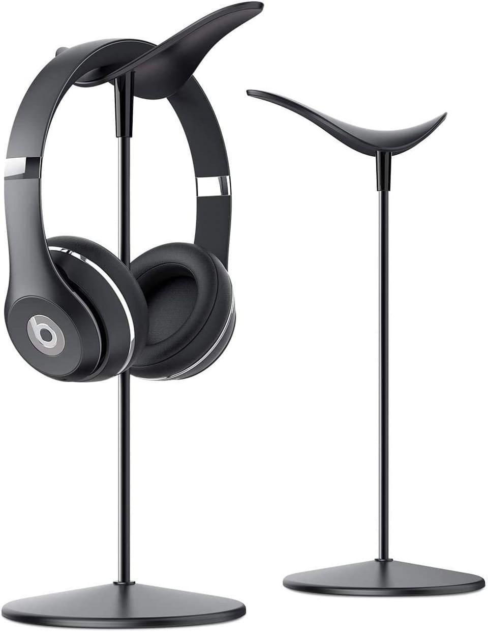 Lamicall Studio Headphones Stand