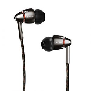 1MORE In-Ear headphones