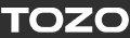 TOZO Logo