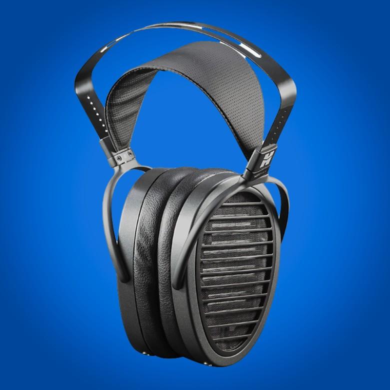 HiFiMan Arya is the best planar magnetic headphones under 2000 dollars