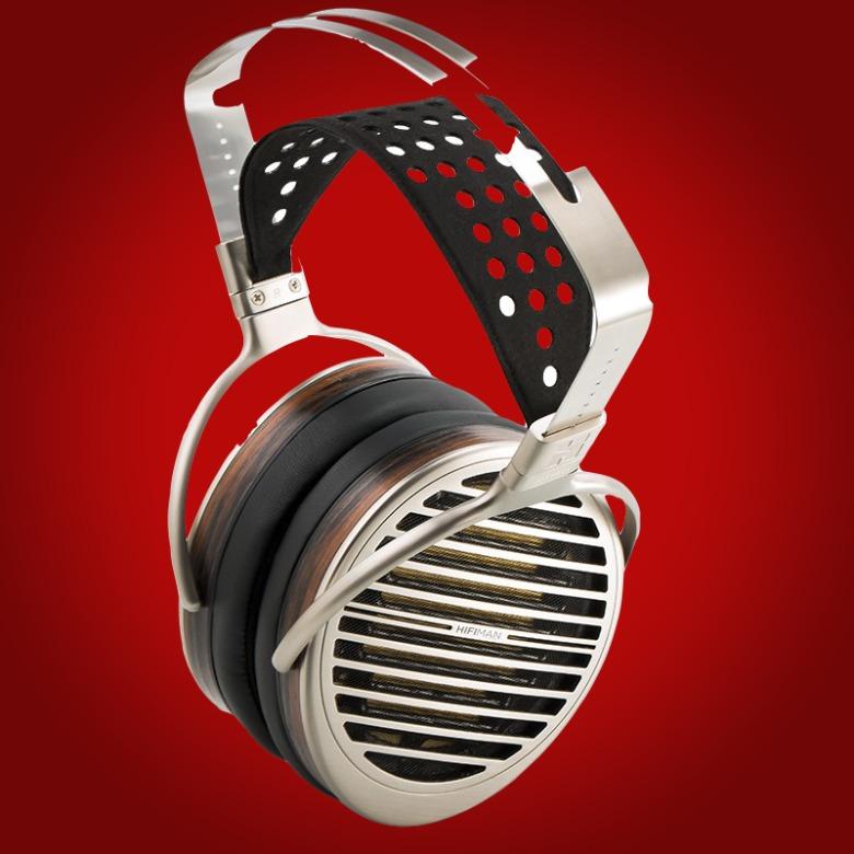 Best HiFiMan Headphones is Susvara: The best audiophiles planar magnetic headphones in the world