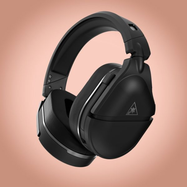 Stealth 700 Gen 2 Premium Wireless Gaming Headset without Mic