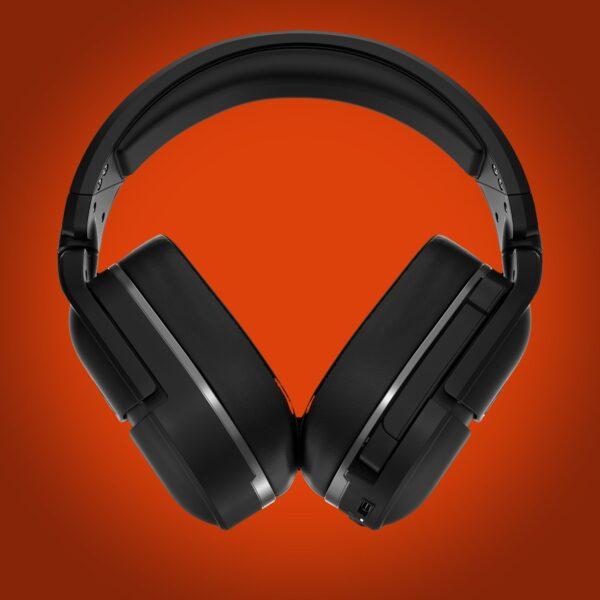 Stealth 700 Gen 2 Premium Wireless Gaming Headset Final Look