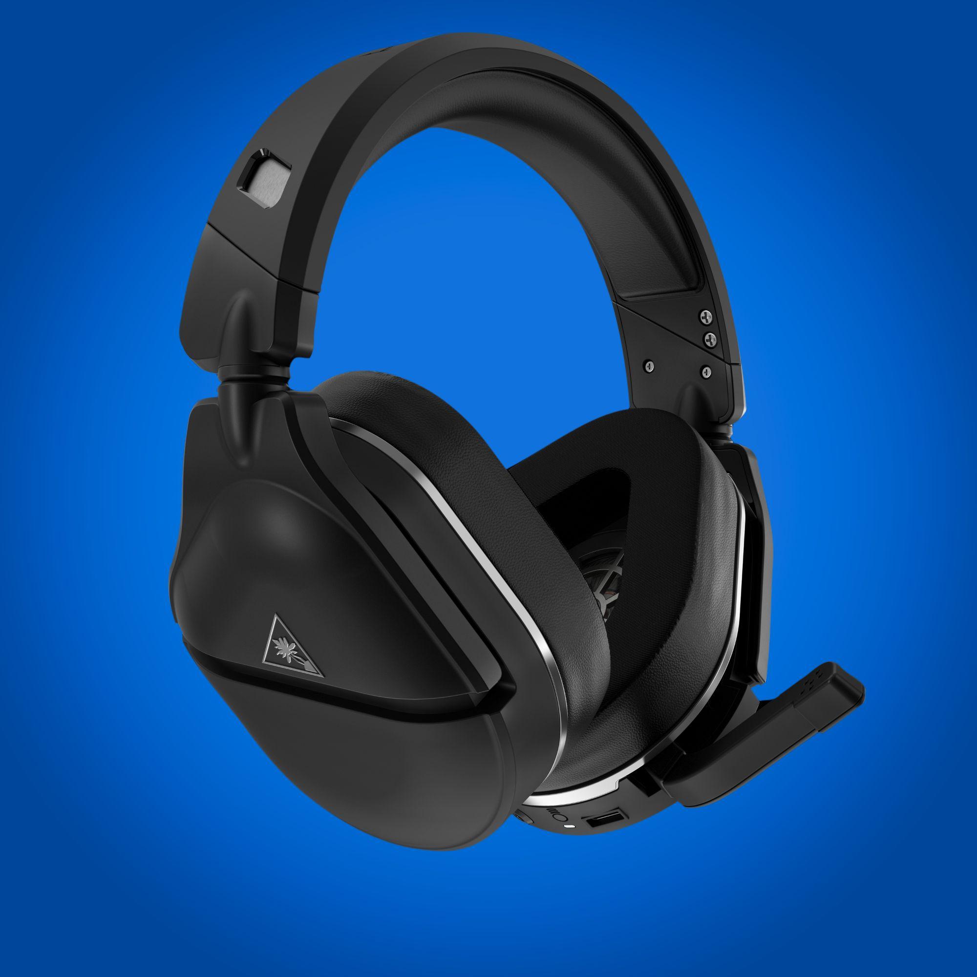 Stealth 700 Gen 2 Premium Wireless Gaming Headsetfor Xbox One Design