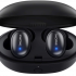 The Xmythorig Ultimate True Wireless Earbuds Deals & Reviews in 2021