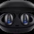 20 Best Headphone Stands & Hangers in 2021 | Reviews & Buyer's Guide