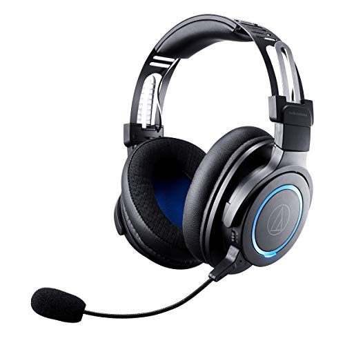 Audio-Technica ATH-G1WL at Walmart