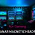 Top 5 Best Beyerdynamic Headphones for Gaming: Reviews & Compared
