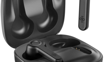 Boltune Wireless Earbuds Review & Deal   The ultimate guides