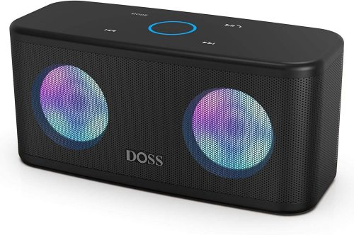DOSS SoundBox Plus
