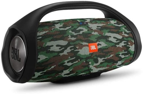 JBL Boombox - Waterproof