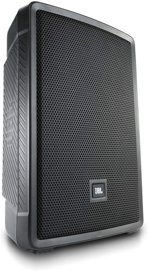 JBL Professional IRX series Powered 12-inch