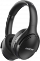 Mpow H19 IPO Deals – Cheap Wireless ANC Headphones Review