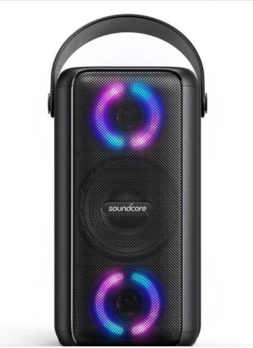Soundcore Trance Bluetooth